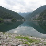 naguri-lake